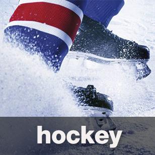 hockey, hockeyspecialister