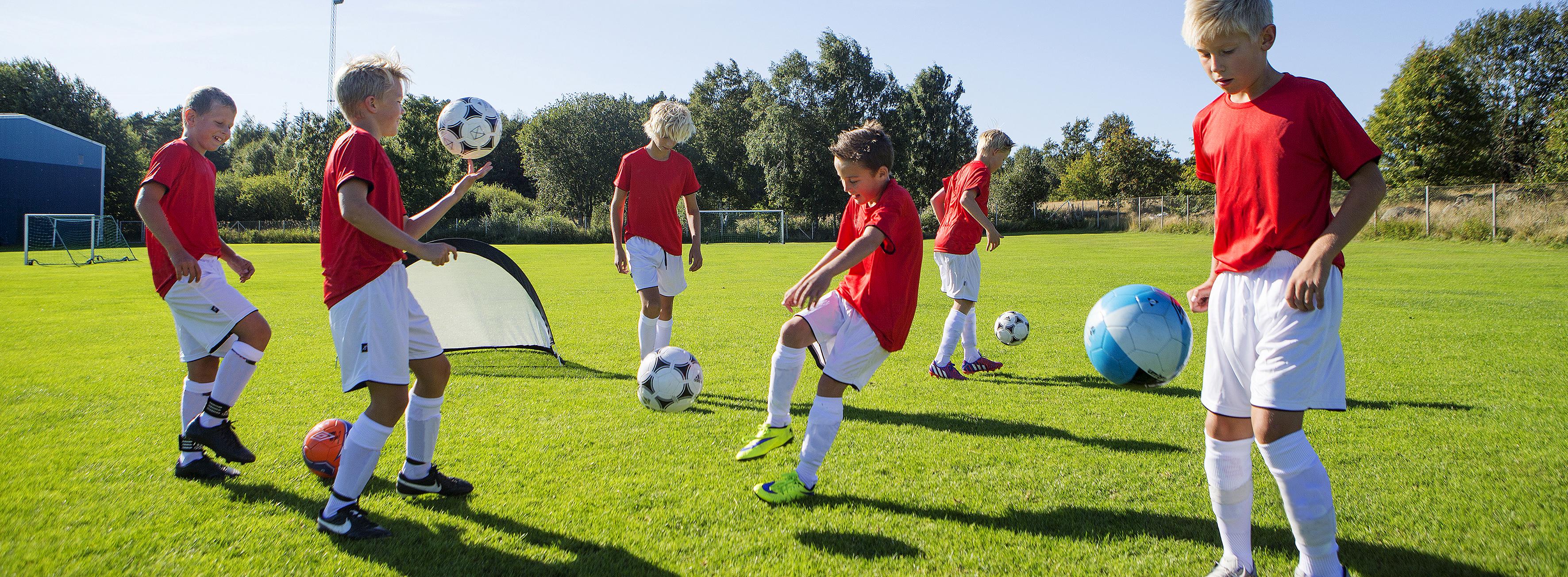 Sportringen -Klubb.  575710133a04e