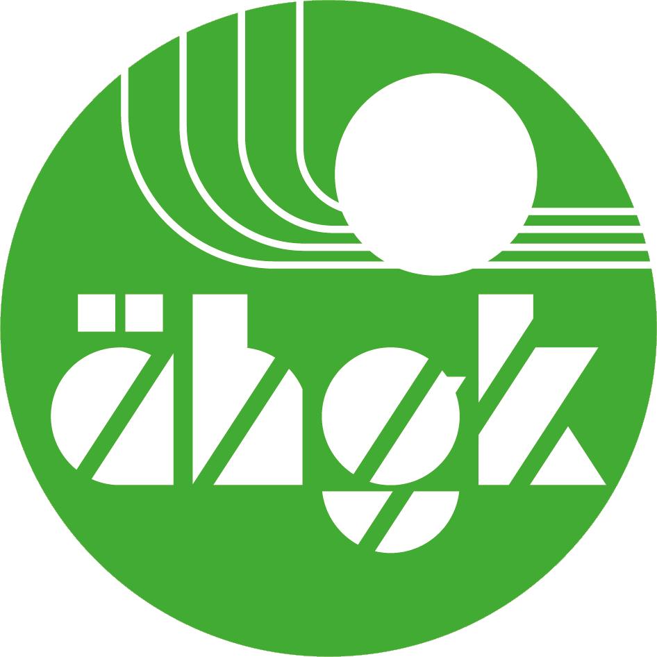 Almhults-GolfKlubb2