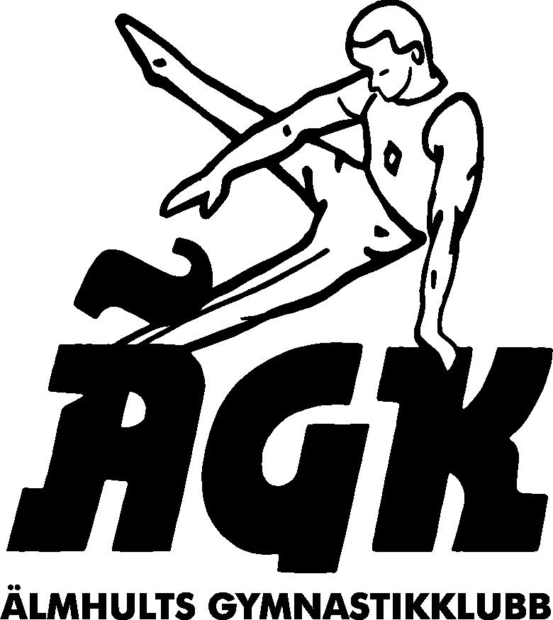 Almhults-Gymnastikklubb