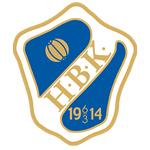HBK_klubbmarke
