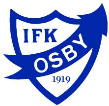 IFK-Osby-2018