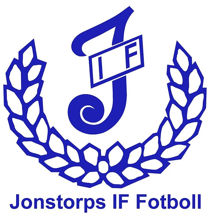 JIF-Fotboll-1