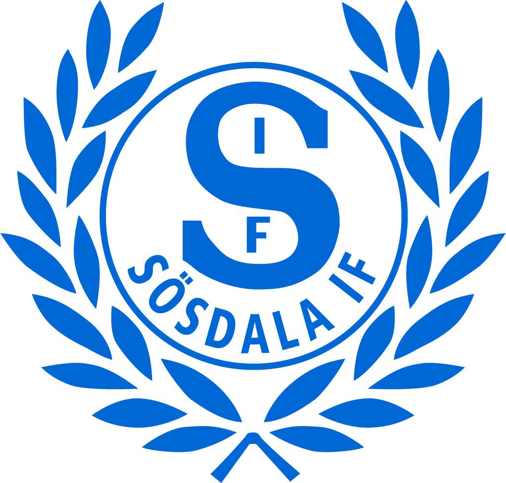 Sosdala-IF-logga