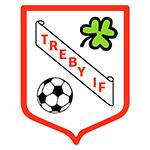 Treby