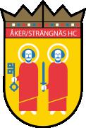 akers_strangnas-hc