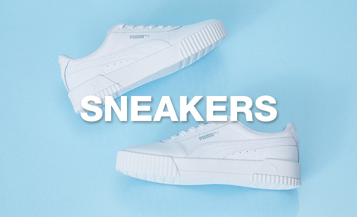 Nike Sportswear köpa 2019 Nike Wmns Air Vortex 17 Stealth